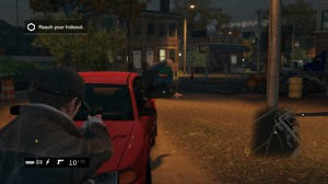 WATCH_DOGS™_20140527215149