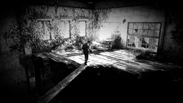 The Last of Us™ Remastered_20140801142551