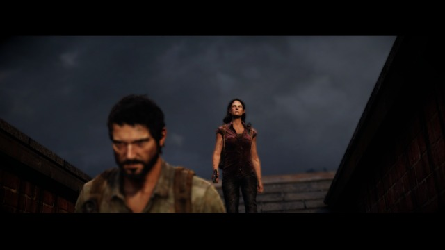 The Last of Us™ Remastered_20140801175014