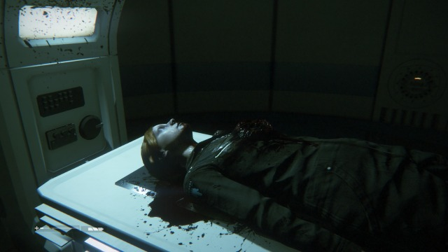 Alien: Isolation™_20141012215404