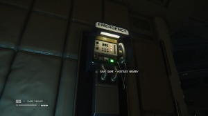 Alien: Isolation™_20141014224107