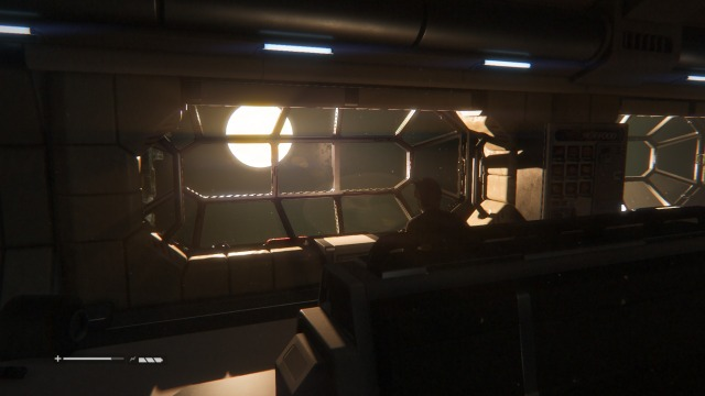 Alien: Isolation™_20141014224726