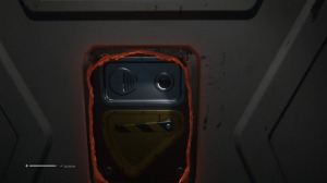 Alien: Isolation™_20141019123318