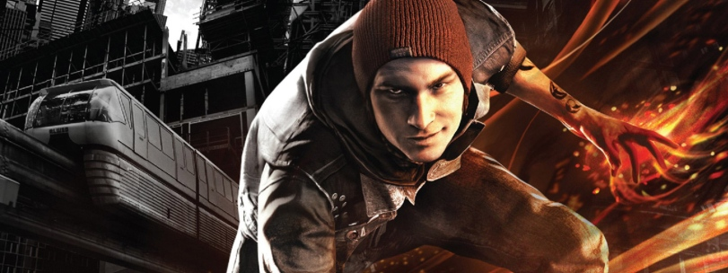 Infamous2ndSon_031714_1600