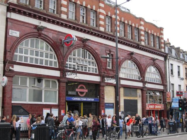 Camden_Town_tube_station_-_IMG_0766