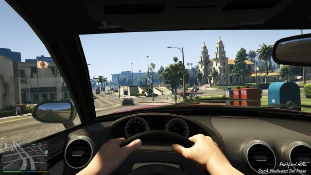 Grand Theft Auto V_20141118205221