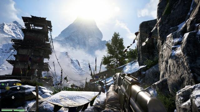 Far Cry® 4_20141208222146
