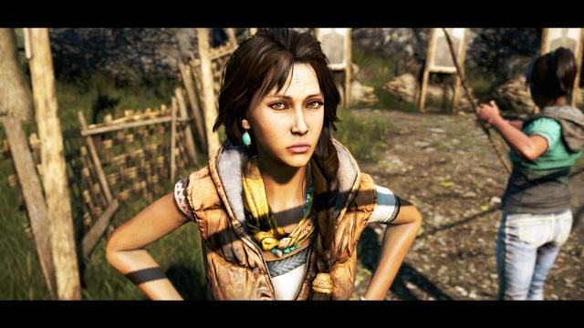 Far Cry® 4_20141210190017