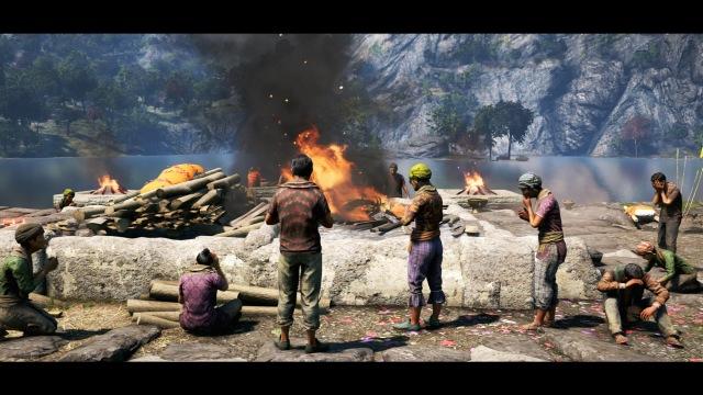 Far Cry® 4_20141218223331