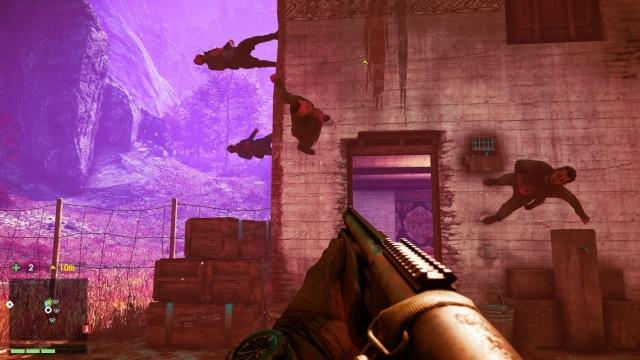 Far Cry® 4_20141221210019