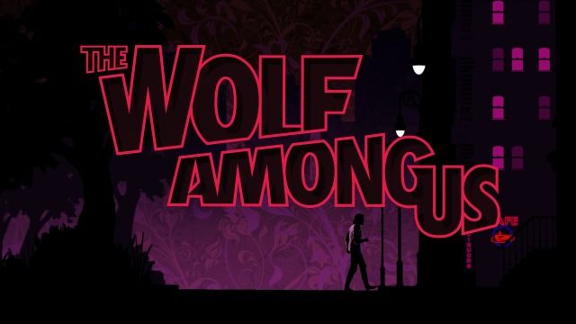 The Wolf Among Us_20141207173637