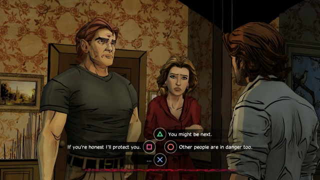 The Wolf Among Us_20141207193559