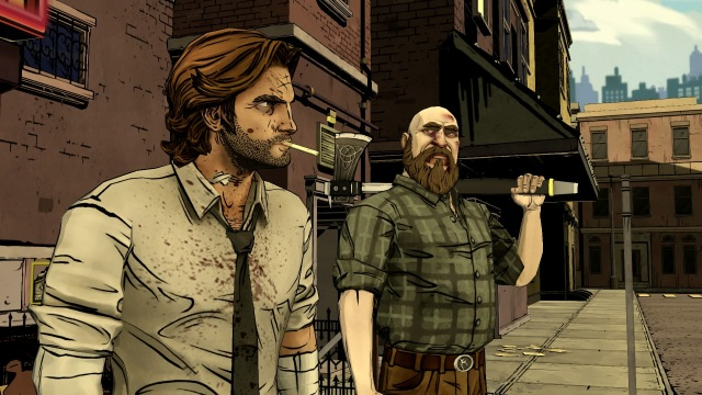 The Wolf Among Us_20141207195947
