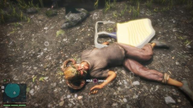 Far Cry® 4_20141218222842