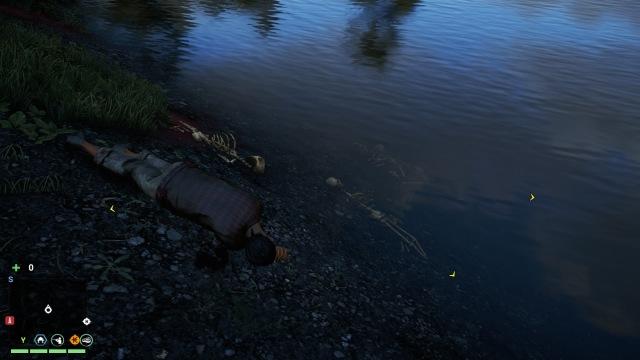 Far Cry® 4_20141219202342