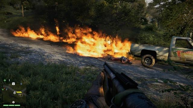 Far Cry® 4_20141219205418