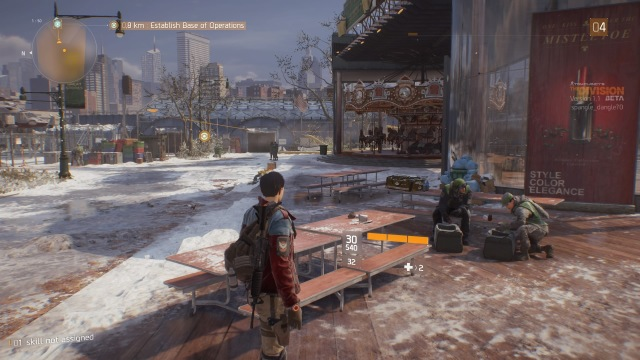 Tom Clancy's The Division™ Beta_20160220151845