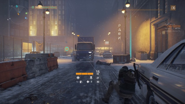 Tom Clancy's The Division™ Beta_20160221181324