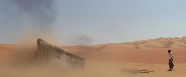 sand b